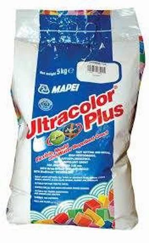 MAPEI - SISA CON ARENA ULTRACOLOR PLUS MOCHA
