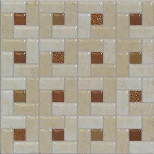 DECORATIVOS - DECORADO 2200 BEIGE